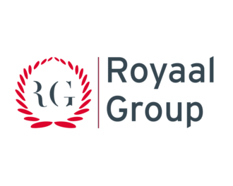 Logo Royaal Group